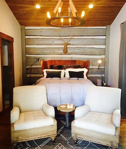 Ski in/Ski Out Cabin in The Colony - Park City