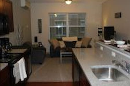 Student short-lease apartment - Dearborn - 아파트