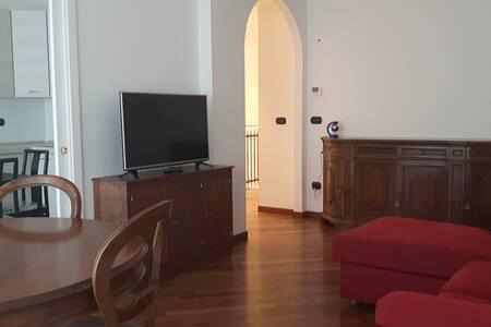 La Palma House, Zona Centro. - Apartment