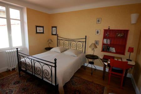 Bed and Breakfast in Biarritz - Biarritz - Bed & Breakfast