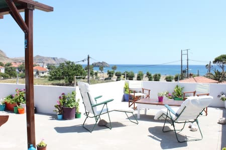 Aumkara 2 Bed Apartment by the sea - Apartment