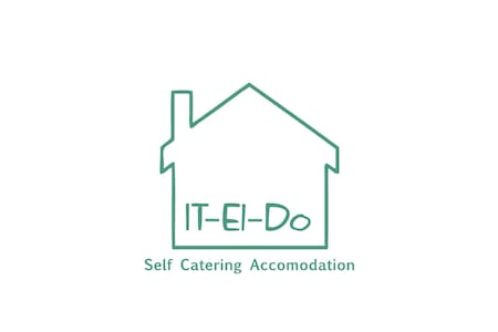 It-El-Do Accommodation - Pis