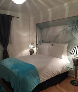 Affordable studio in Chelsea!! - London - Apartment