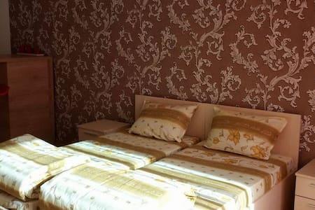 apartment in Primorsko - Primorsko - Apartment