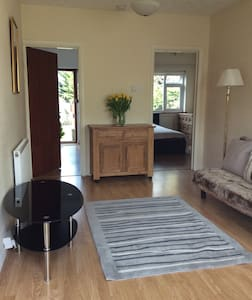 Delightful one bed apartment 5 mile - Londres - Appartement