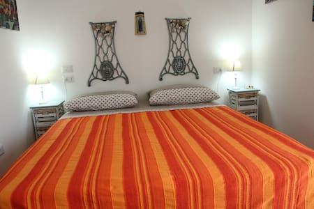 "Bed and Breakfast ""Castello"" - Bed & Breakfast"