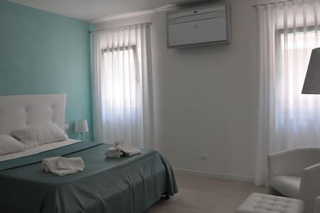 Azzurra - Appartement