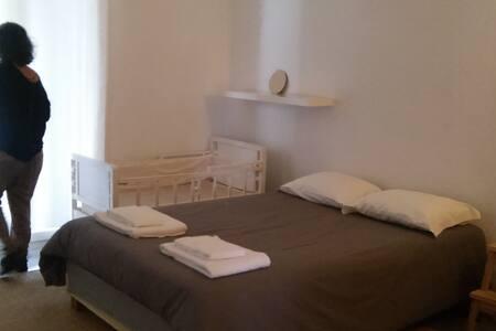 Room | Design Countryside House - Evora