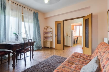 B&B a casa mia - Bed & Breakfast