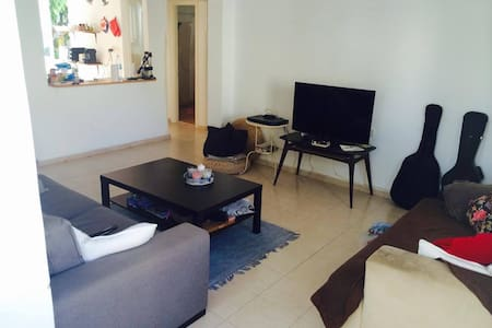 ART HOUSE - Tel Aviv-Yafo - Apartment