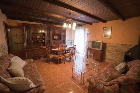 Apartamento Rural - Talo