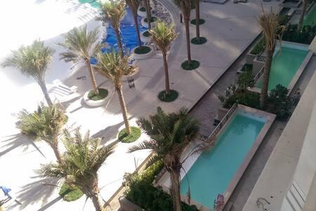 Versace Residence - Dubai - Apartemen