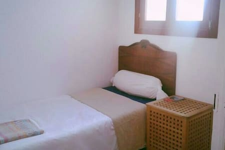 Lovely Room in Historical Centre - Palma di Maiorca - Appartamento