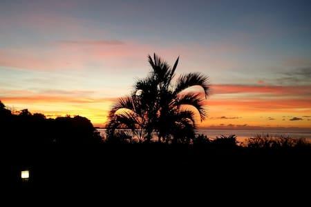Bienvenus dans le paradis de Do - Vila