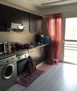 appartement à mohammedia - Apartmen