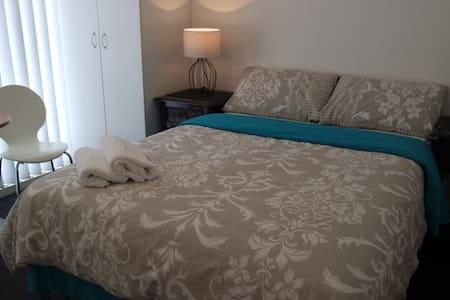 standard quality studio accommodati - Leichhardt - Apartment