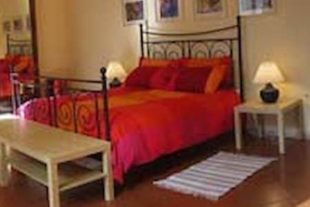 Bed and Breakfast - Casatenore - Mercato San Severino