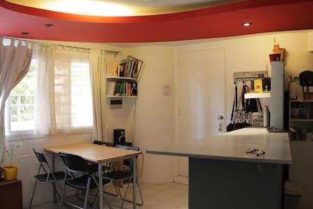 Departamento moderno - Neuquén - Apartament