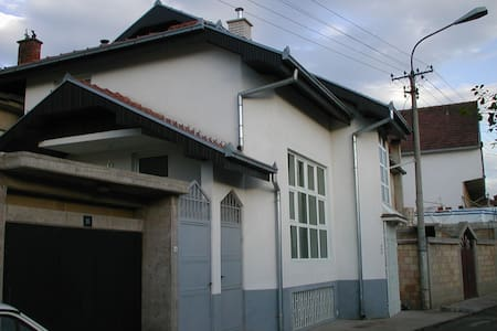 House for rent in Gjilan - Gjilan