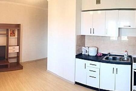 """Golomt"" apartment - Ulaanbaatar - Apartment"