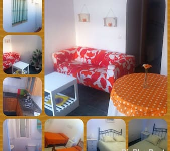 My Confort House - Apartament