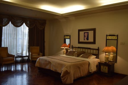 Awesome Luxury Room 00923334493099