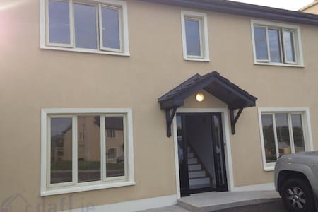 Rathronan, Athea, Co Limerick - Limerick - Casa