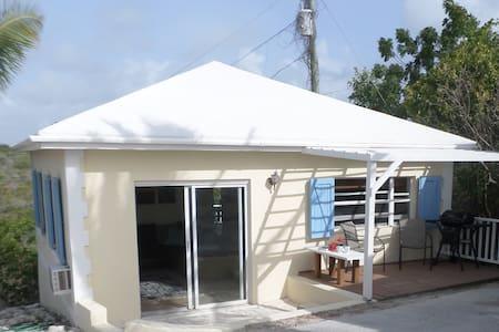 Best Value on Provo! - Long Bay Hills - Gästehaus
