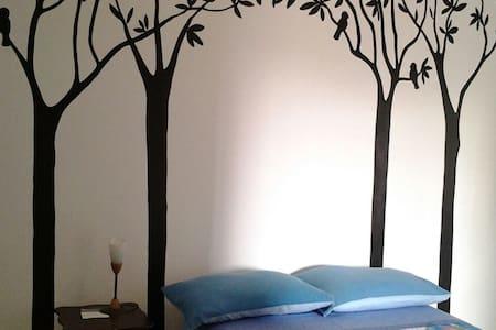 Stanza privata - Bed & Breakfast