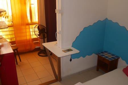 Chambre à Cayenne - Condominio