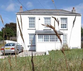Tolcarne Views - Room Only Offer - Camborne
