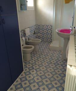 Villetta Salento - Wohnung