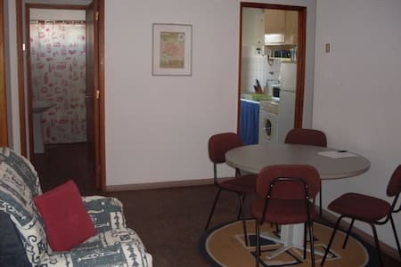 Apartamento em Évora - Evora - Lejlighed