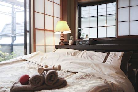 【Sasala House】Female☆Clean,cozy and comfortable!! - Nerima-ku