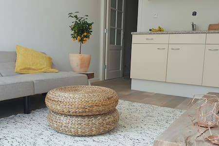 Beautiful apartment at the best location! - Lakás