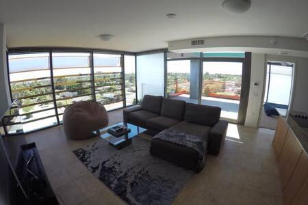 Luxury Penthouse @ Optima Camelback - Scottsdale - Wohnung
