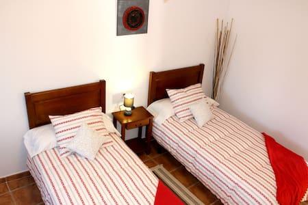 Habitación ideal para viajeros! - Vilagarcía de Arousa