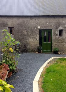 The Swallow Snug between  Inistioge & Thomastown - Inistioge, Thomastown