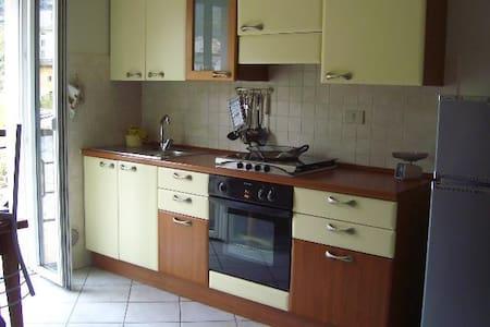 Scanno affittasi appartamentino - Avezzano - Apartment