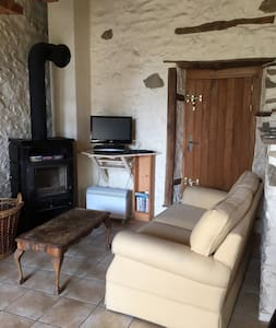 Peace and tranquility in the heart of La Creuse - Autre