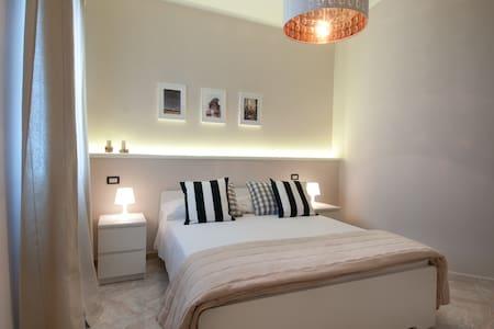 Martano Apartments  Confort tra mare ed entroterra - Appartamento