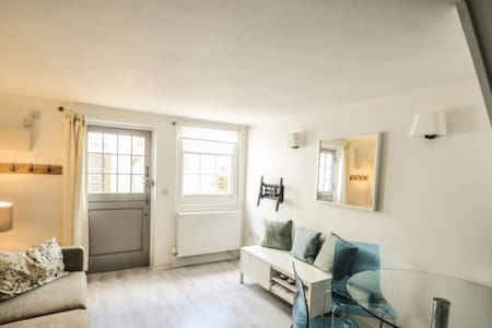 Waterside Cottage Getaway - Lymington