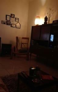 Gezellig appartement ! - Lakás