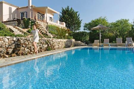 Villa Melia with Private Pool - Villa
