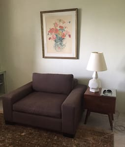 Great Condo near Deerfield Beach - Deerfield Beach - Apartamento