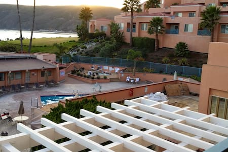 San Luis Bay Inn Resort - Paulie's Timeshare - 기타