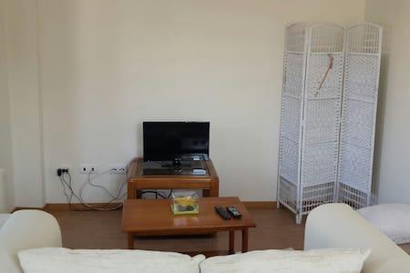 Apartamento T1 Centro de Cantanede - Cantanhede, Coimbra, PT - Appartement