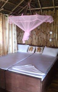 sha beach resort - Kandakuliya - Villa