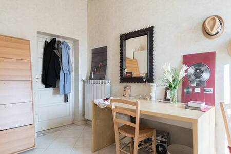 Room 2 in the Heart of Naples - Wohnung