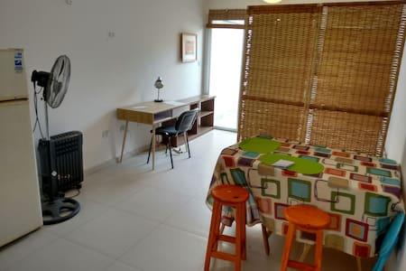 Apartment!!! - Apartamento